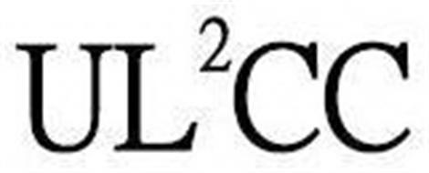 UL2CC