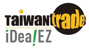 TAIWANTRADE IDEA! EZ