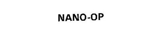 Op Nano Vakuutus