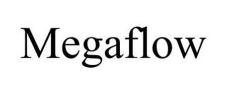 MEGAFLOW