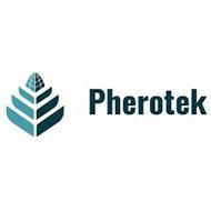 PHEROTEK