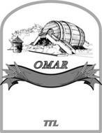 OMAR TTL