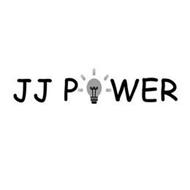 JJ POWER