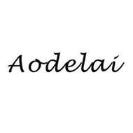 AODELAI