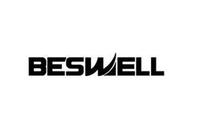 BESWELL