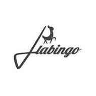 PLABINGO