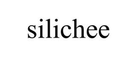 SILICHEE