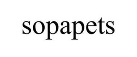 SOPAPETS