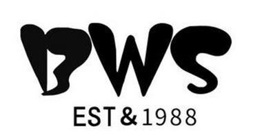 BWS EST&1988