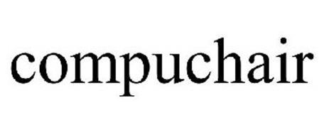 COMPUCHAIR