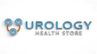 UROLOGY HEALTH STORE