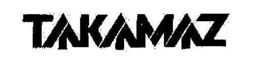 TAKAMAZ