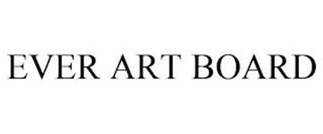 EVER ART BOARD
