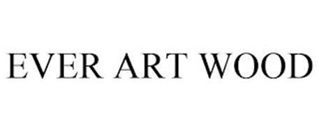 EVER ART WOOD