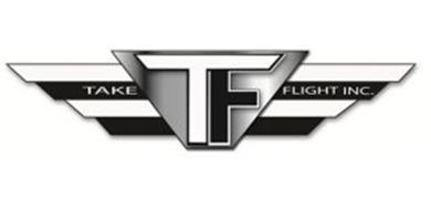 TF TAKE FLIGHT INC.