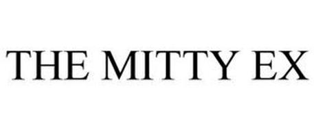 THE MITTY EX