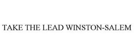 TAKE THE LEAD WINSTON-SALEM