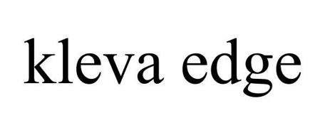 KLEVA EDGE