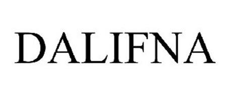 DALIFNA