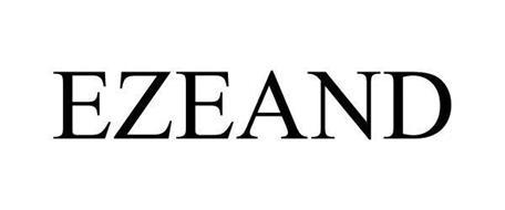 EZEAND