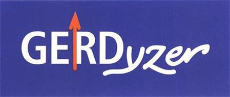 GERDYZER