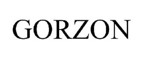 GORZON