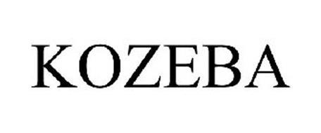 KOZEBA