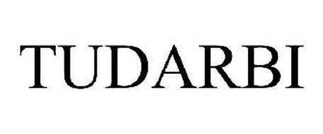 TUDARBI