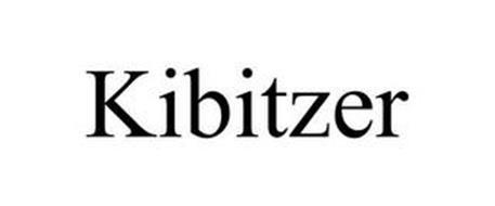 KIBITZER