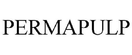 PERMAPULP