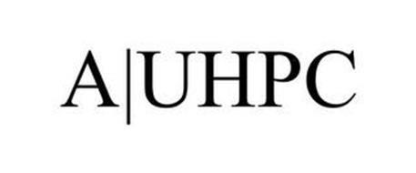 A|UHPC
