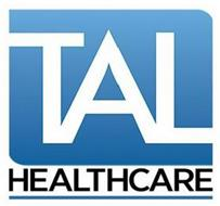 TAL HEALTHCARE
