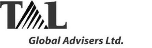 TAL GLOBAL ADVISERS LTD.