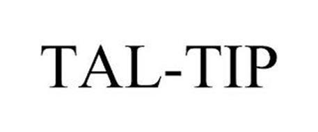 TAL-TIP
