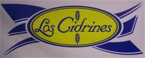 LOS CIDRINES
