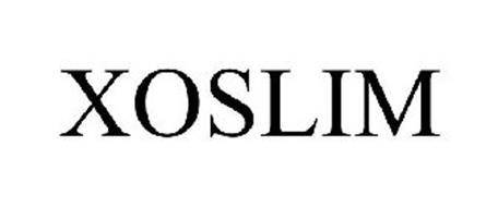 XOSLIM
