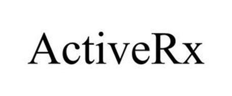 ACTIVERX