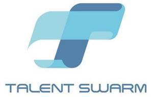T TALENT SWARM