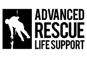 ADVANCED RESCUE LIFE SUPPORT