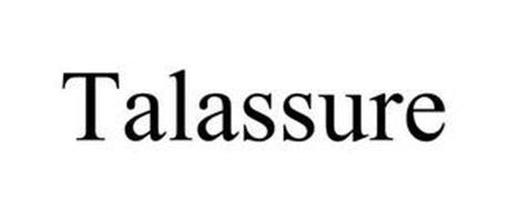 TALASSURE