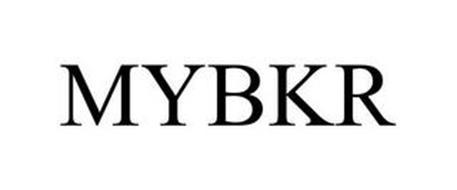 MYBKR