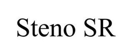 STENO SR