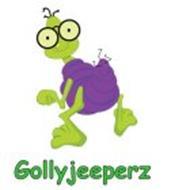 GOLLYJEEPERZ