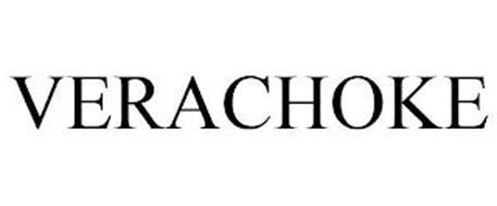 VERACHOKE