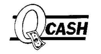 Instant cash loans online sa photo 6