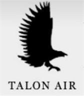 TALON AIR