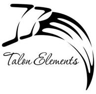 TALON ELEMENTS
