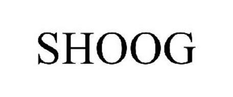 SHOOG