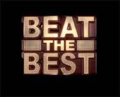 BEAT THE BEST