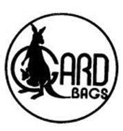 GARD BAGS